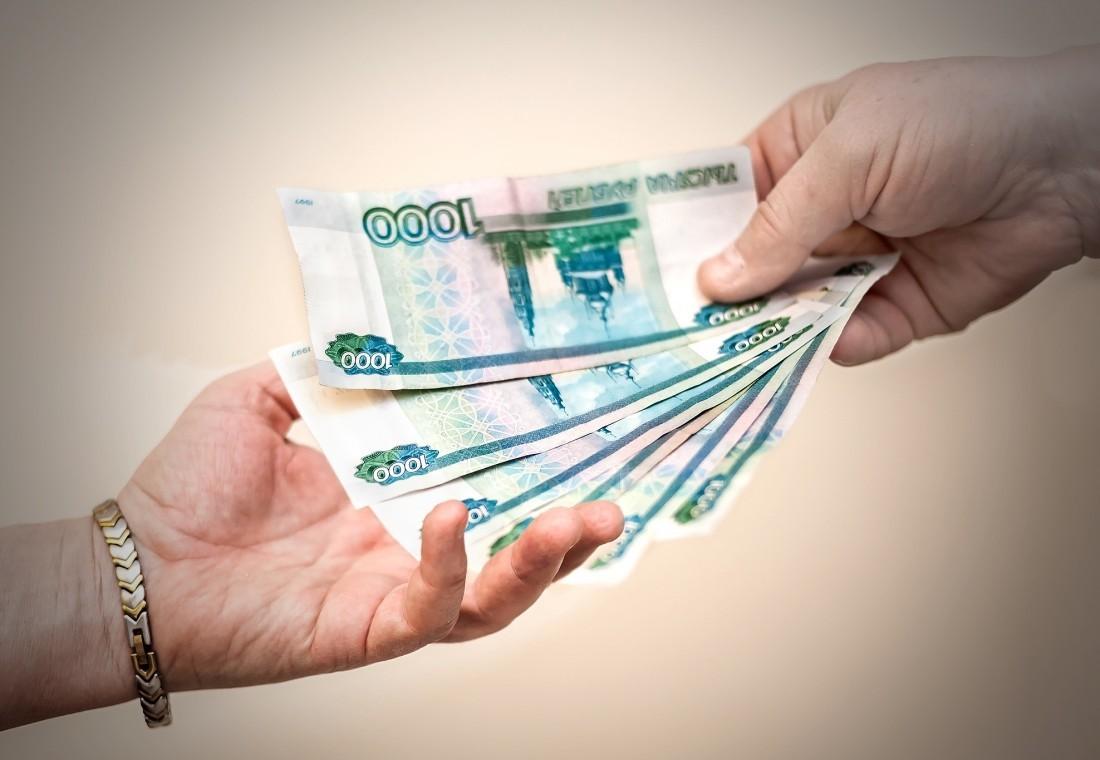 Сколько стоит донорская сперма в росии